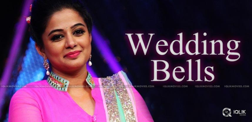 actress-priyamani-marriage-updates