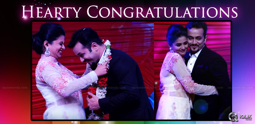 priyamani-engaged-to-beau-mustafa-raj-today