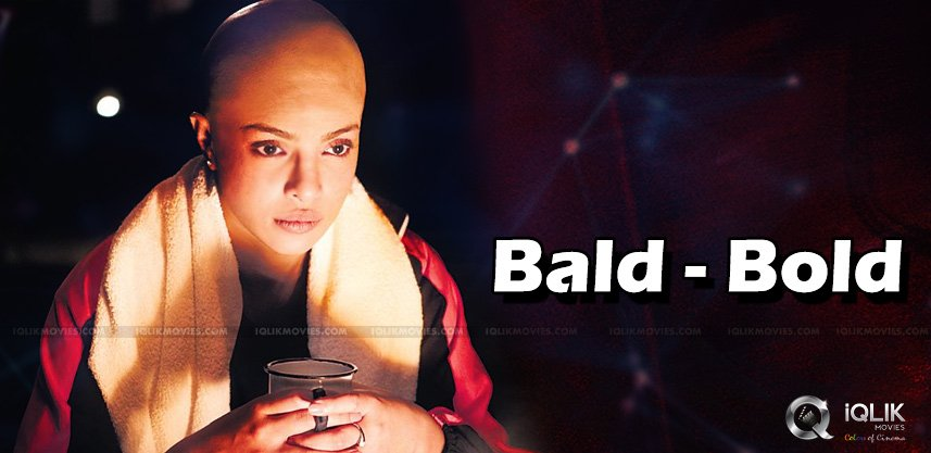priyanka-chopra-bald-act-in-maykom-movie