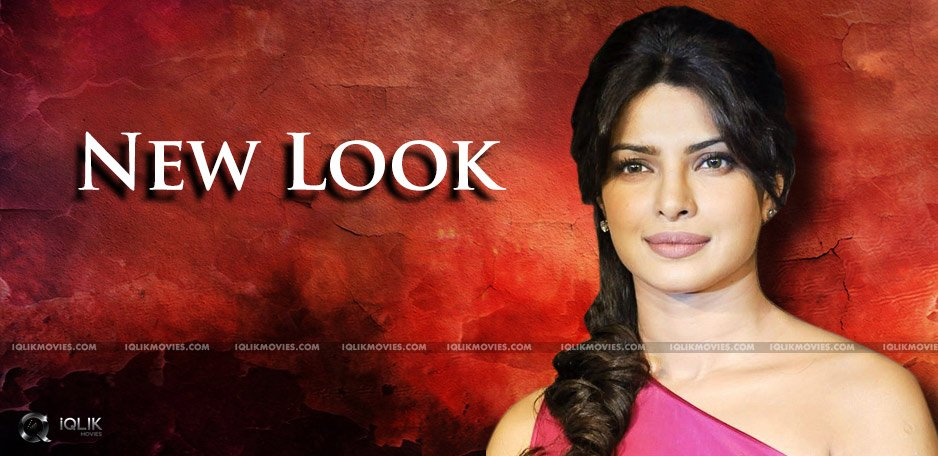 priyanka-gained-her-weight-looks-hot