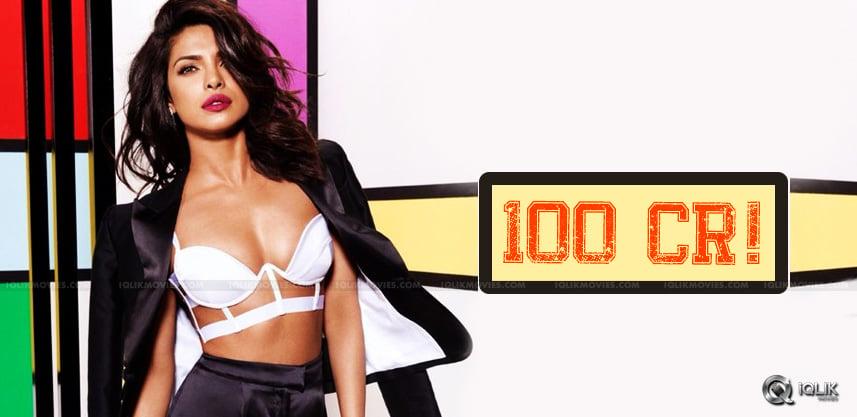 priyanka-chopra-100cr-endorsements-deal-details
