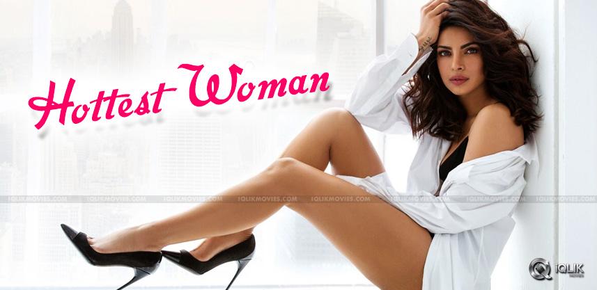 priyanka-chopra-as-hottest-woman-of-the-world