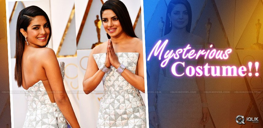 priyankachopra-costume-at-oscars