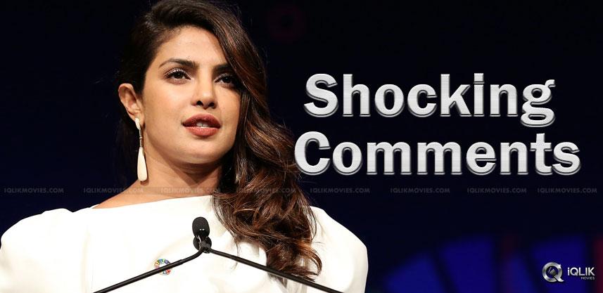 priyanka-chopra-shocking-comments-