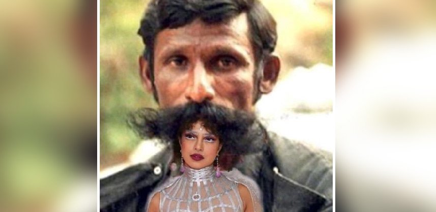 priyanka-chopra-trolled-compared-with-veerappan