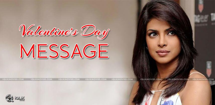 priyanka-chopra-message-to-guys-on-valentines-day