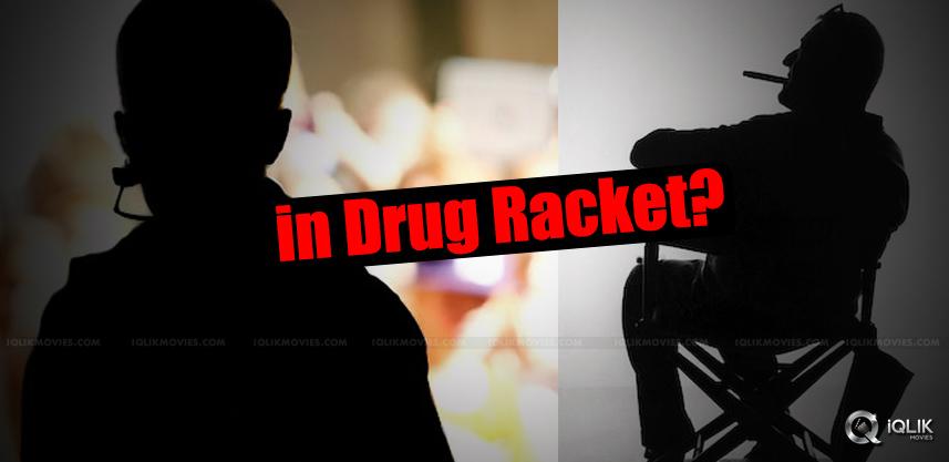 telugu-producer-assistantdirector-arrested-in-drug