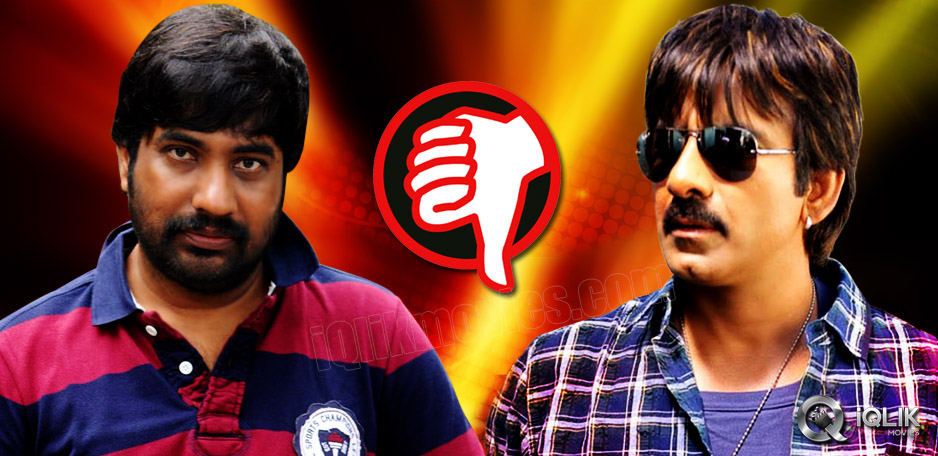 Producer-change-for-Ravi-Teja-Bobby039-s-film
