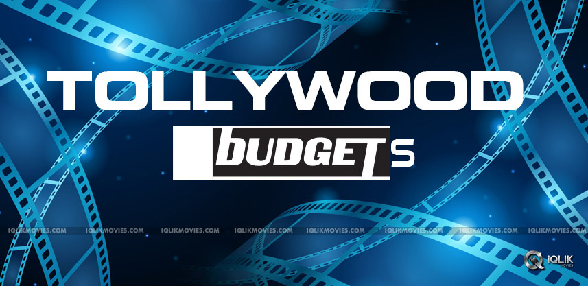 producers-new-strategy-of-big-budgets