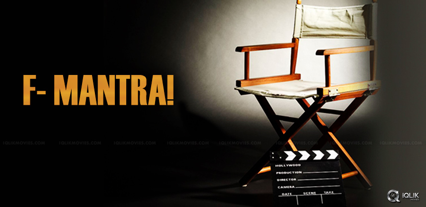directors-producers-concentrates-on-fitness-mantra