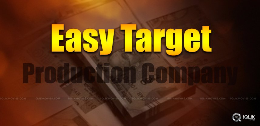 production-easy-target-movies-details-