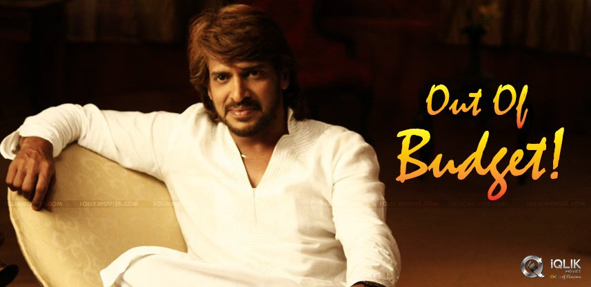 upendra-demands-2crores-for-bunny-trivikram-film