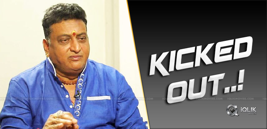 Prudhviraj-kicked-out-of-allu-arjun-next
