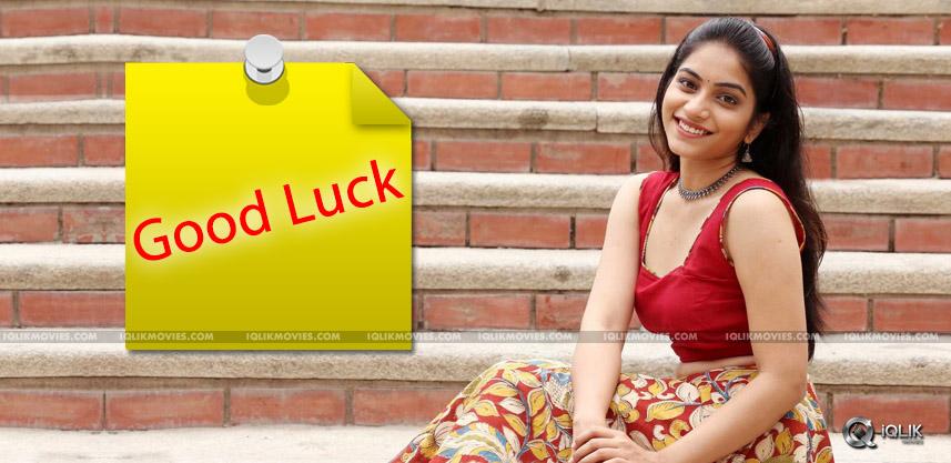 actress-punarnavi-bhupalam-in-pitta-goda-film
