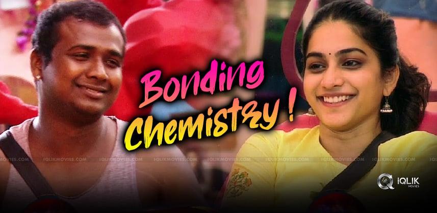 rahul-punarnavi-special-bonding