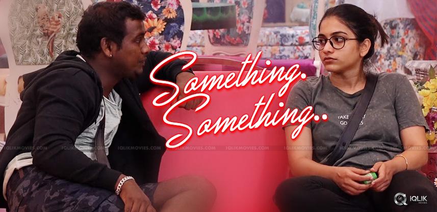 punarnavi-rahul-something-something