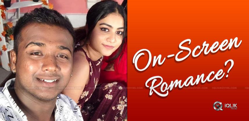 rahul-punarnavi-on-screen-romance