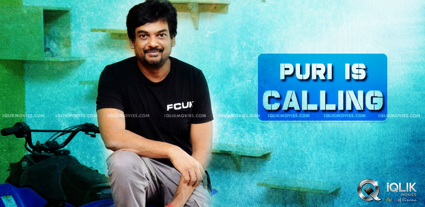 puri-jagannadh-calls-out-for-new-script-writers