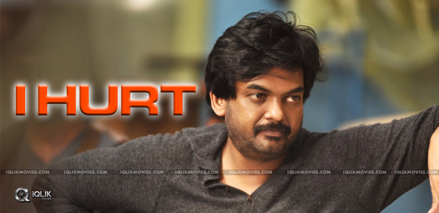 puri-jagannadh-hurted-by-recent-rumours-news