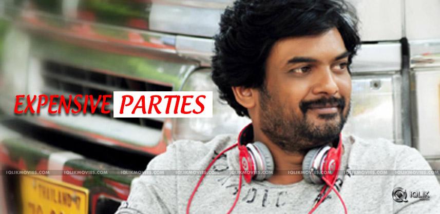 puri-jagannadh-expensive-birthday-parties
