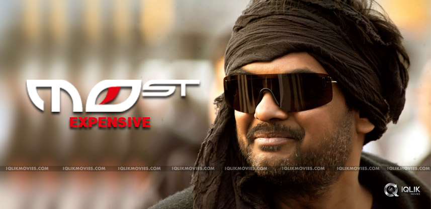 puri-jagannadh-home-cave-latest-news