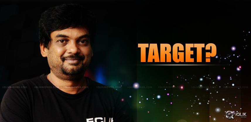 pawan-fans-targets-director-puri-jagannadh