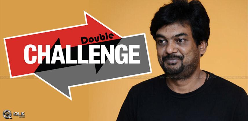 puri-jagannadh-new-film-with-ravi-teja