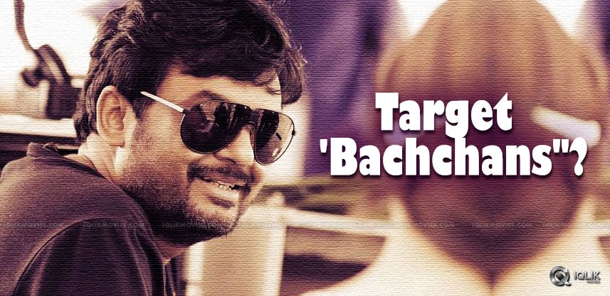 puri-jagannadh-plans-to-work-with-bachchans