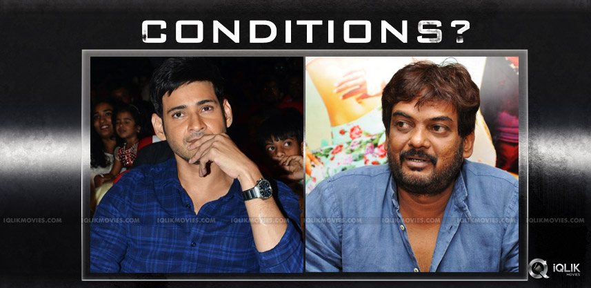 speculations-on-mahesh-conditions-to-puri-jagan