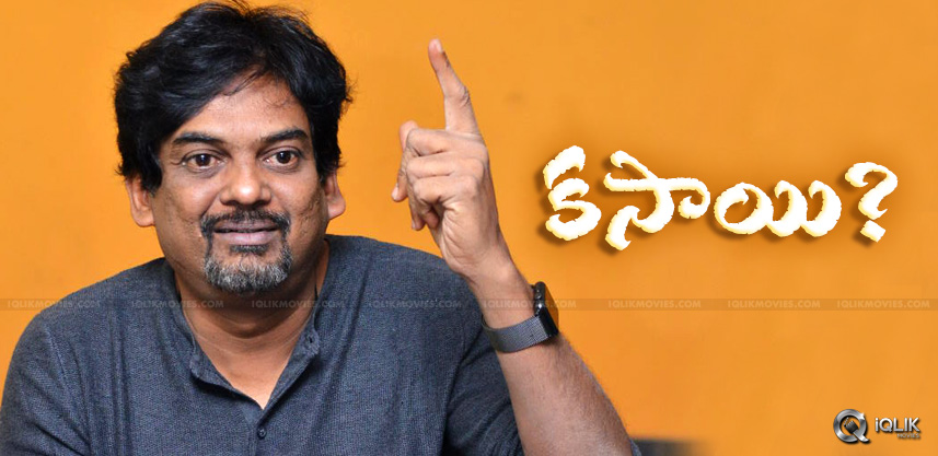 discussion-on-purijagannadh-next-film-title