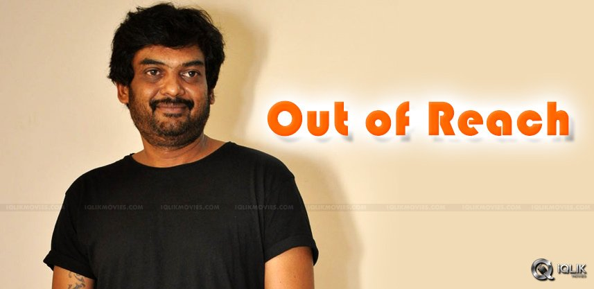 discussion-on-puri-jagannadh-upcoming-films