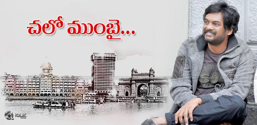 purijagannadh-next-film-in-hindi-details