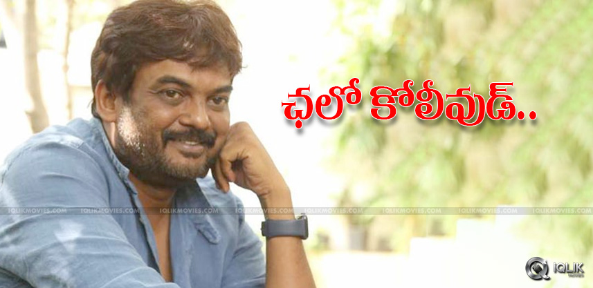 Puri-Jagannadh-joins-Hand-with-Suresh-Chandra-