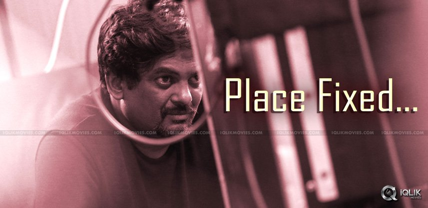 purijagannadh-rouge-audio-function-bangalorepalace