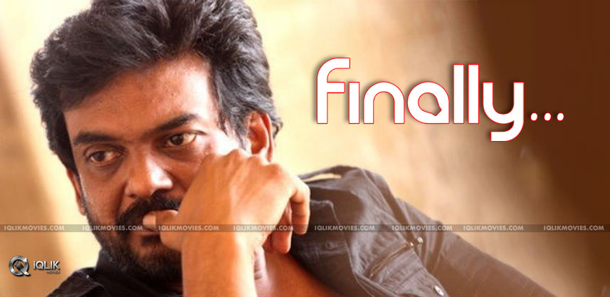 puri-jaganandh-tweets-on-drug-notices