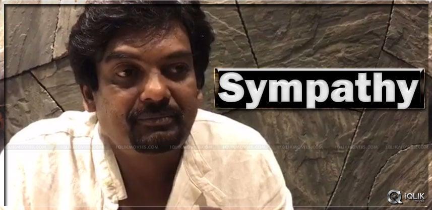 purijagannadh-getssympathy-after-sit-investigation