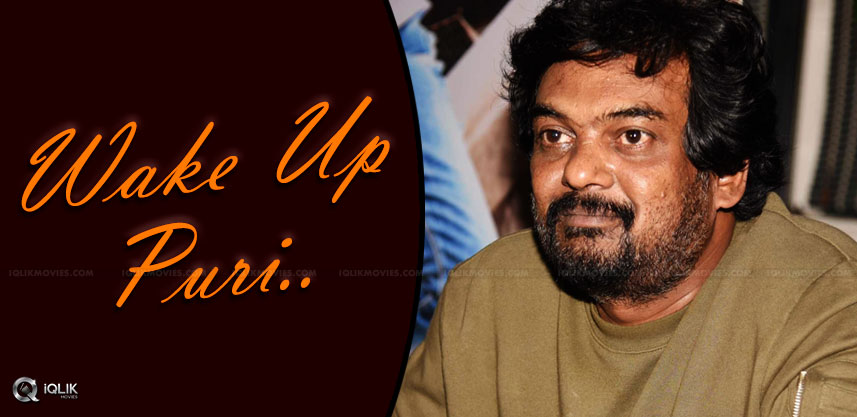discussion-on-purijagannadh-films-and-his-style