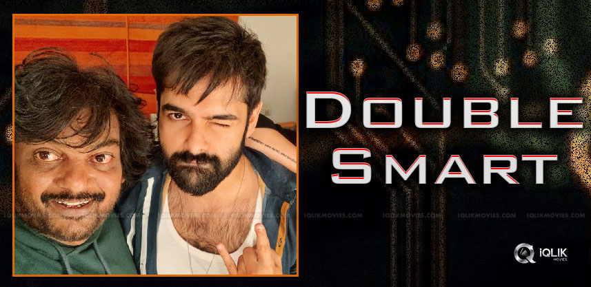 ismart-sequel-is-titled-as-double-smart