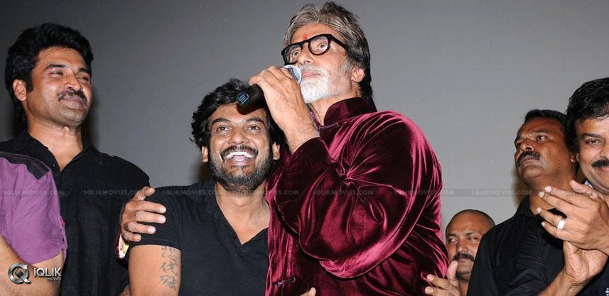 puri-birthday-wishes-amitabh-bacchan