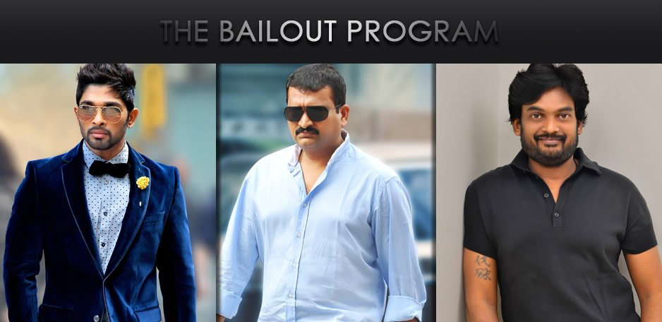 Puri-and-Bunnys-Bailout-Program