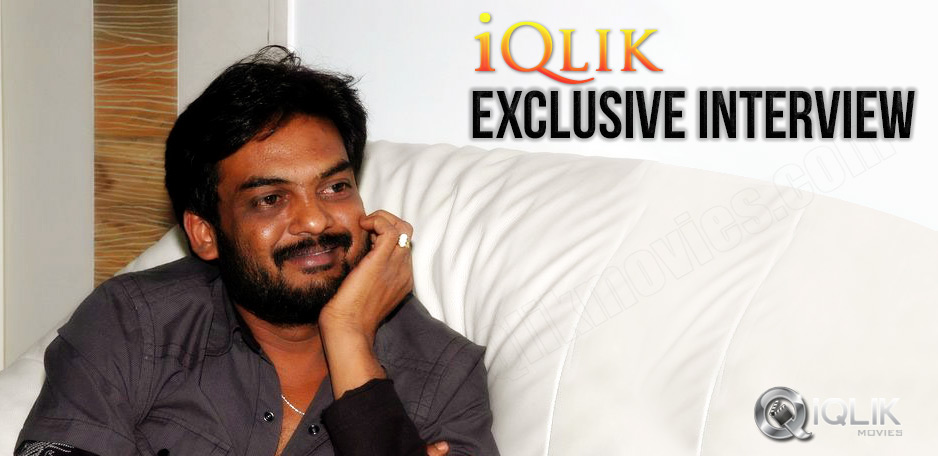 Puri-Jagannadh-Birthday-Interview-An-iQlik-Special