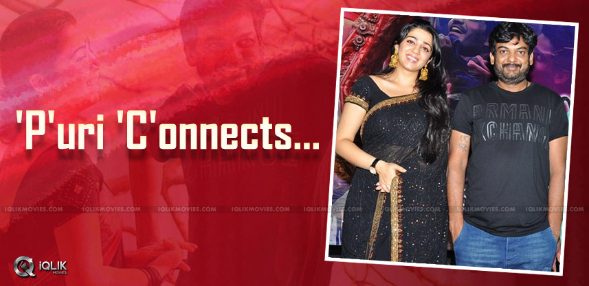puri-jagannadh-charmme-puri-connects-details