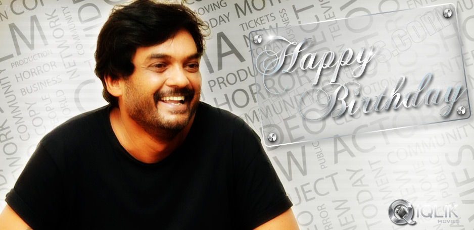 Happy-Birthday-Puri-Jagannadh