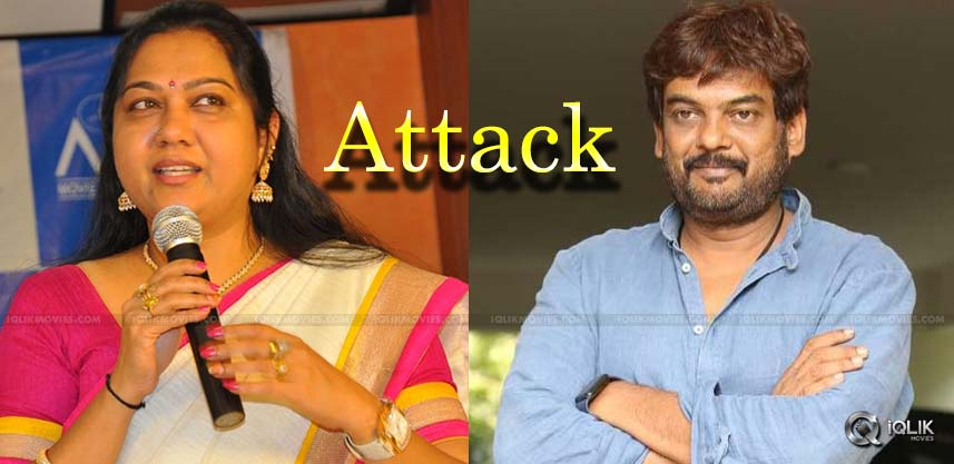artist-hema-comments-on-purijagannadh-details