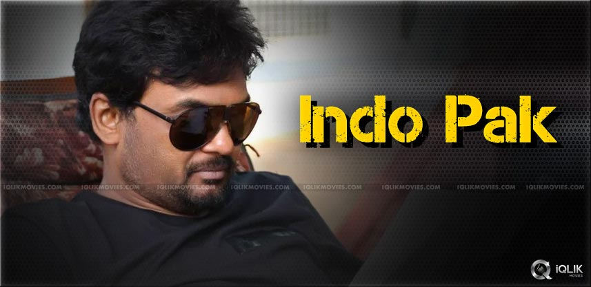 purijagannadh-upcoming-after-paisavasool