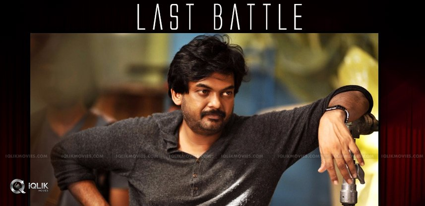 puri-jagannadh-movie-with-ram-is-last-his-battle