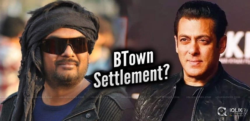 puri-jagannadh-next-with-salman-khan