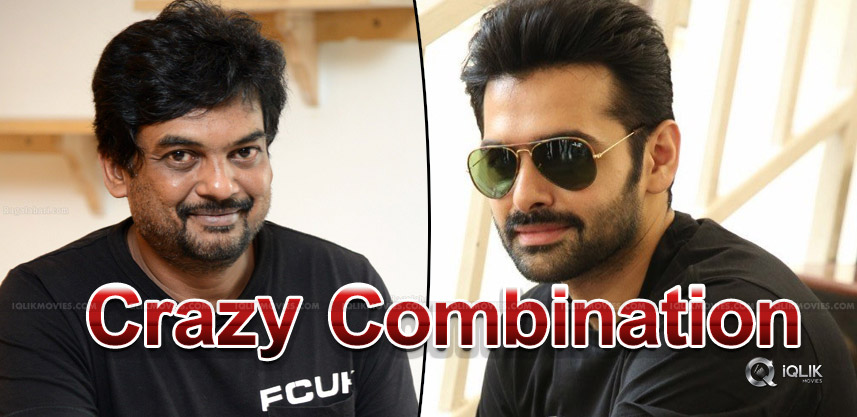 ram-pothineni-joining-hands-with-puri-jagannadh