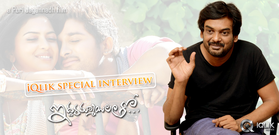 039-Iddarammayilatho039-the-highest-openings-in-my