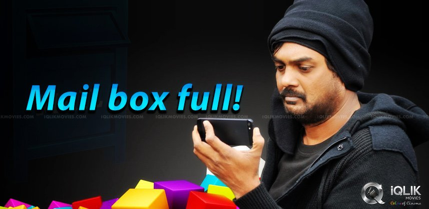 puri-jagan-mail-box-full
